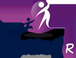 Mutieg A - logo