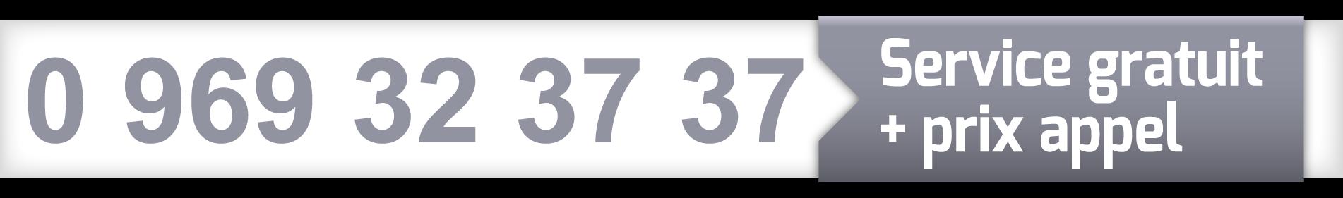 09 69 32 37 37